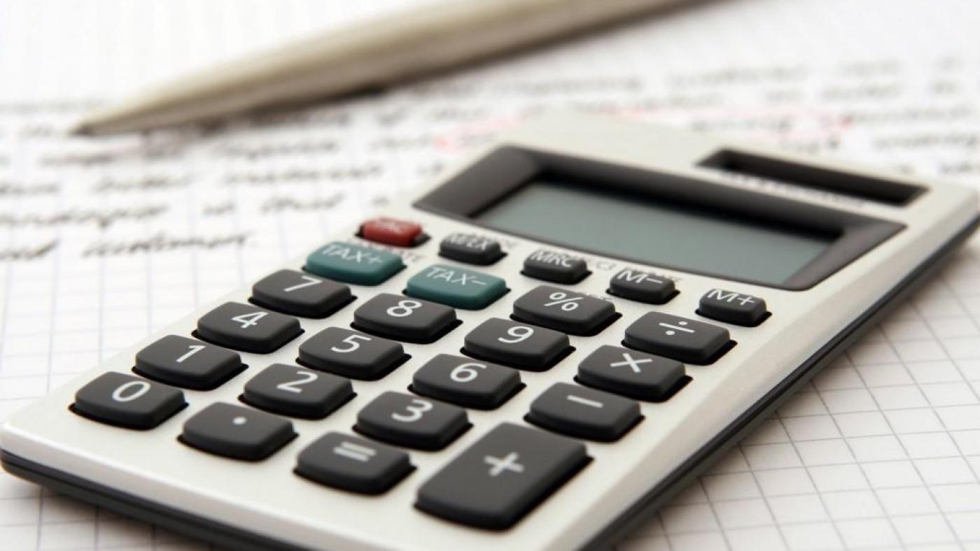 accountant-accounting-adviser-advisor-159804-1024x683